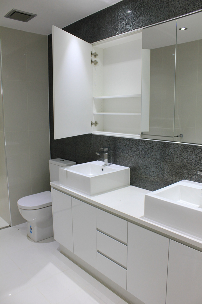 22 model bathroom vanities queensland