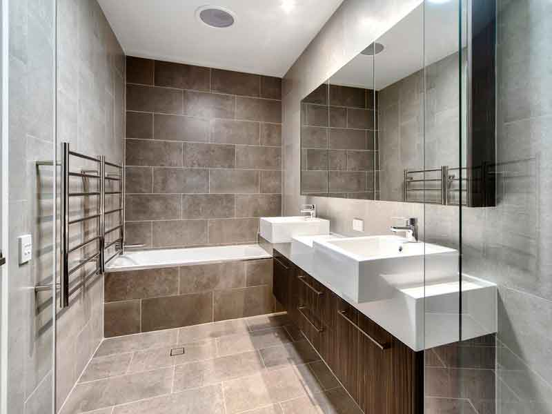 22 model bathroom vanities queensland Bathroom design perth uk
